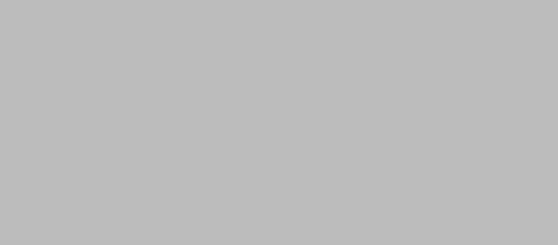 Kalyon Grup